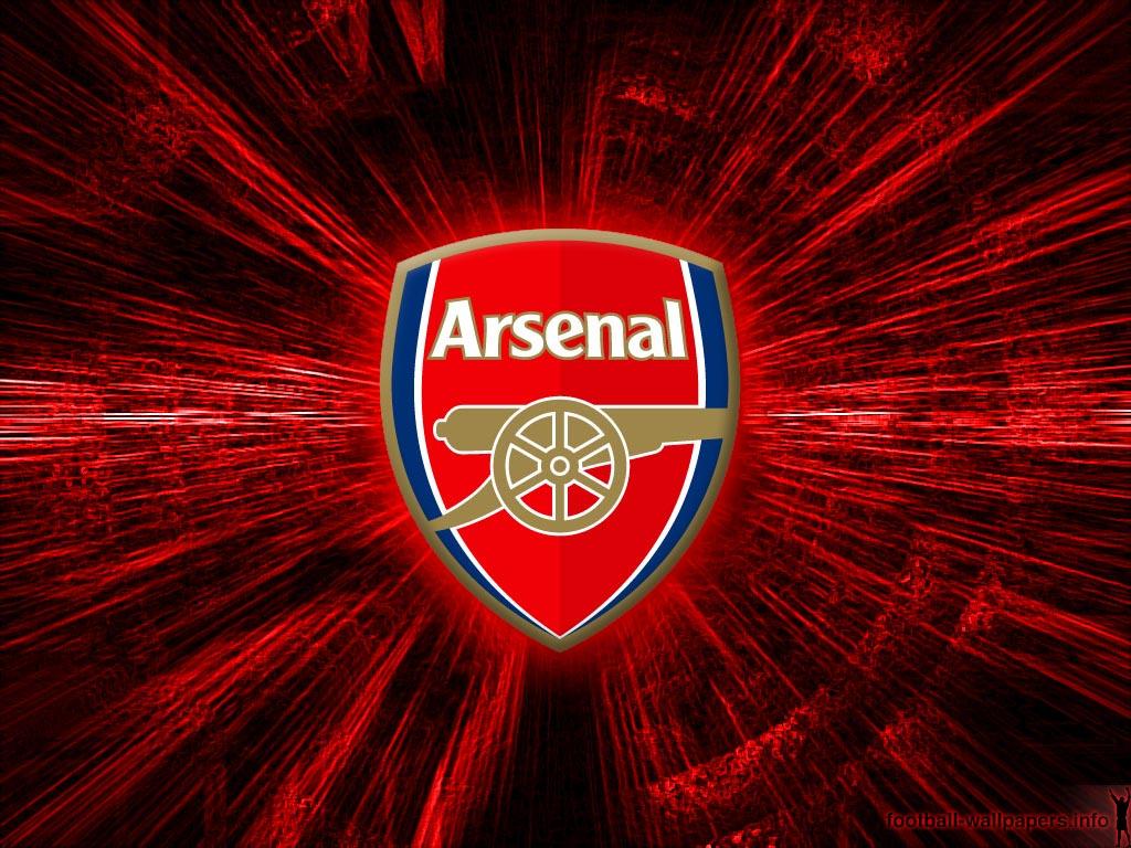 """Arsenal"" rəqibini ""top""a tutdu"