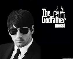 Messi seçilmədi