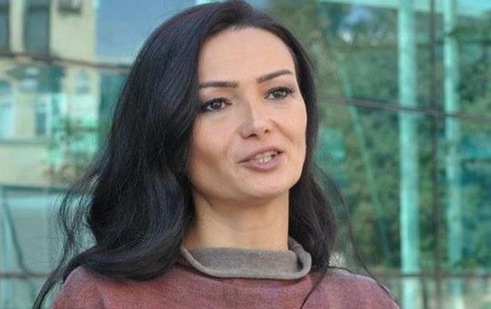 """Millət vəkili """"Tolerantlıq və ifadə azadlığı""""ndan danışdı"""