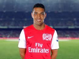 """""""Arsenal""""ın futbolçusu """"Qalatasaray""""da?"""