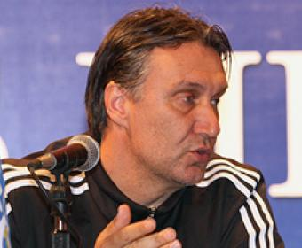 Azərbaycan futbolunda daha bir istefa