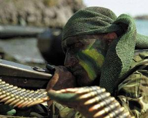 Azərbaycan ordusunda daha bir güllələnmə