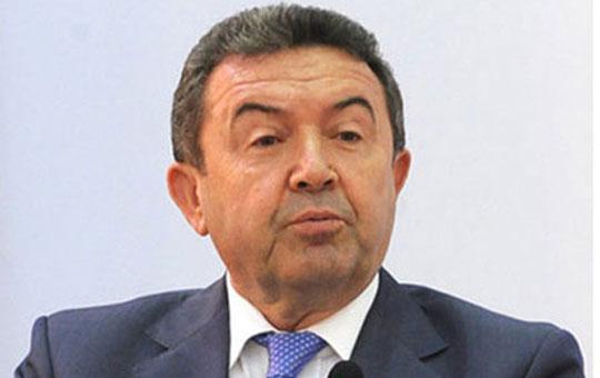 Misir Mərdanov rektorlara xəbərdarlıq etdi