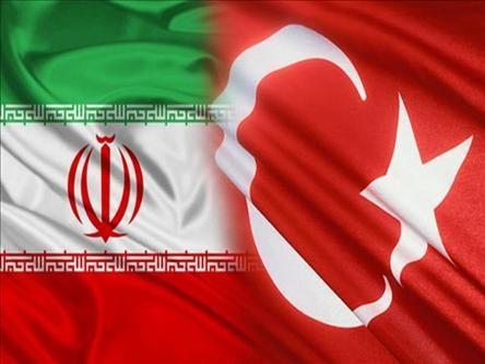 İrandan Türkiyəyə sərt ittiham