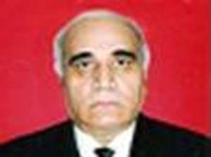 BDU-nun sabiq rektoru İranda yol qəzasına düşdü