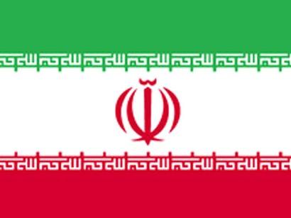 """İranın """"Altılıq""""la növbəti görüşü keçiriləcək"""