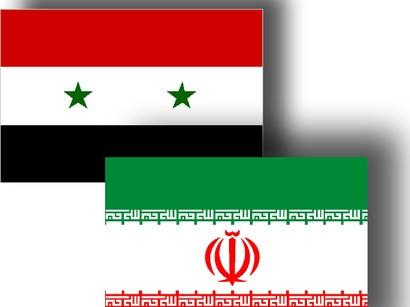 Nazir müavini İrana səfər etdi