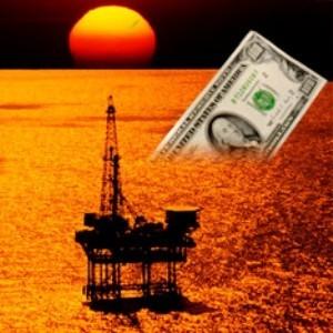 Türkiyə neft idxalını artırdı