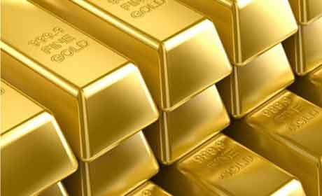 Azərbaycana 1 ton qızıl gətirildi