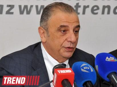 Saakaşvili Azərbaycandakı səfirini geri çağırdı