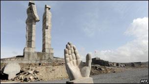 Türkiyə Ermənistanla sərhədlərini bu səbəbdən aça bilər