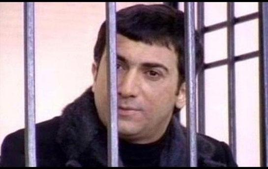 Rövşən Lənkəranski Moskvadan getdi