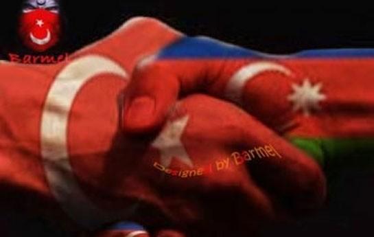 Prezident Azərbaycan-Türkiyə sazişini təsdiq etdi