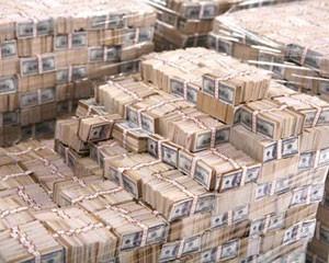 Əhalinin gəlirləri 34,7 milyard?
