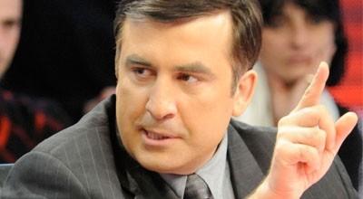 """""""Rusiya mənimlə dialoqlara məhkumdur"""""""