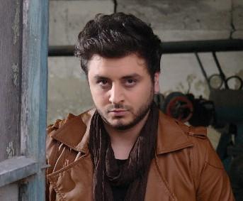 Azərbaycanlı Tarkan ayrılıq acısını yaşadı – <font color=red>Fotolar</font>