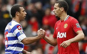 """Ferdinand """"Bursaspor""""da"""