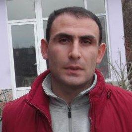 Jurnalistin iddiası rədd edildi