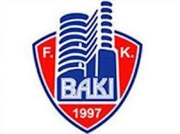 """""""Bakı""""da qış əməliyyatı"""