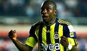 """""""Beşiktaş""""da yeni transfer"""