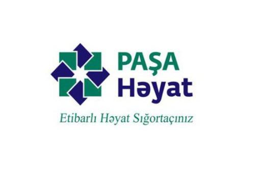 """""""PAŞA Həyat Sığorta"""" 2012-ci ilin yekunlarını açıqlayıb"""