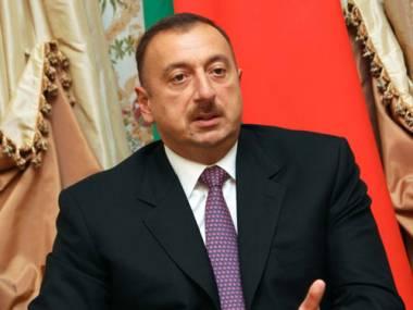 Prezident ipotekanın həcmini 50 minə qaldırdı