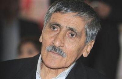 Abdurrahim Karakoçun xatirəsi Bakıda anılacaq