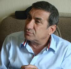 Arif Quliyev huşunu niyə itirdi?