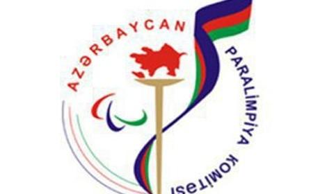 Paralimpiya Komitəsində seçkilər keçirilib