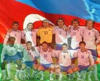 Azərbaycan-Portuqaliya oyununun biletləri satışda