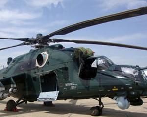 Helikopterin qara qutusu tapıldı - <font color=red>Cinayət işi açıldı</font>