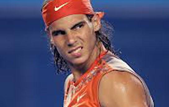 Rafael Nadal titulsuz qaldı