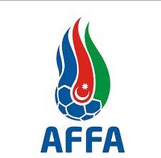 AFFA rəsmisi UEFA-dan dəvət alıb