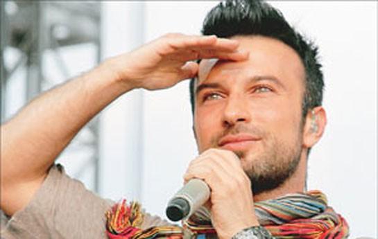Tarkanın konserti Xocalı faciəsinə görə təxirə salındı