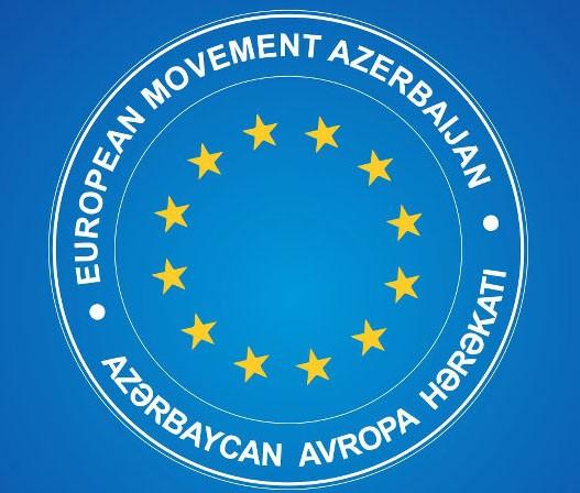 Azərbaycan Avropa Hərəkatı Konqres keçirəcək
