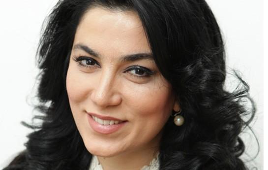 ATV-də Sevil Nuriyevanın verilişinə niyə qadağa qoyuldu?