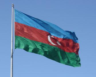 Azərbaycan Kubaya 49 min yardım göstərib