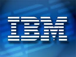 Bakıda IBM şirkəti İT forumu keçirib