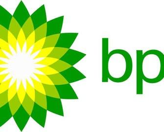 Bakıda BP əməkdaşının meyiti tapıldı