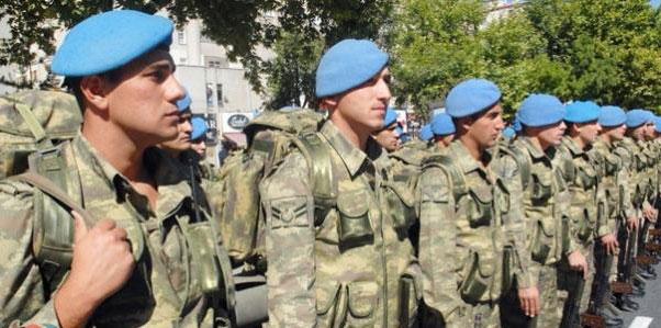 NATO-nun Cənubi Qafqazla əlaqələrində dəyişiklik