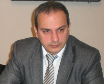 Azərbaycanda kredit bataqlığı