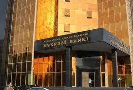 Mərkəzi Bankın sədri BVF-nin nümayəndə heyəti ilə görüşüb