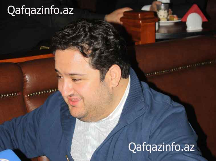 Murad Dadaşov 23 kq arıqladı – <font color=red>Foto</font>