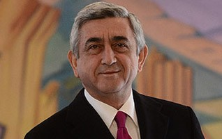 Ermənistan hökuməti təcili toplandı