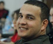 Natiq Ədilovun qardaşı azadlıqda