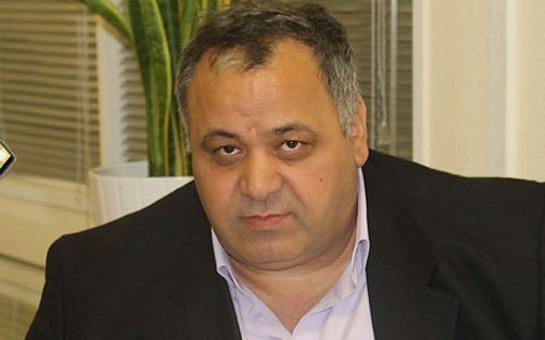 Söyün Sadıqovdan hakimiyyət çevrilişi ilə bağlı iddialara - <font color=red>Cavab</font>
