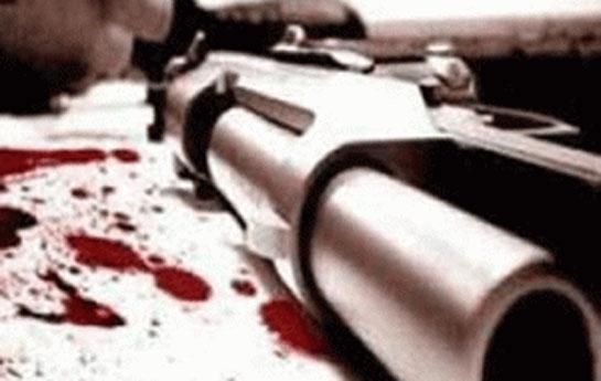 Bakıda dəhşətli cinayət törədənlər tutuldu