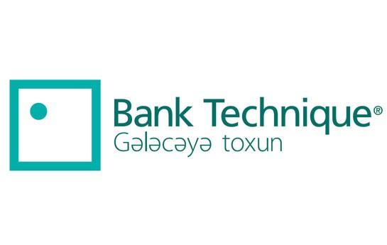 """Bank Technique""dən yeni şans"
