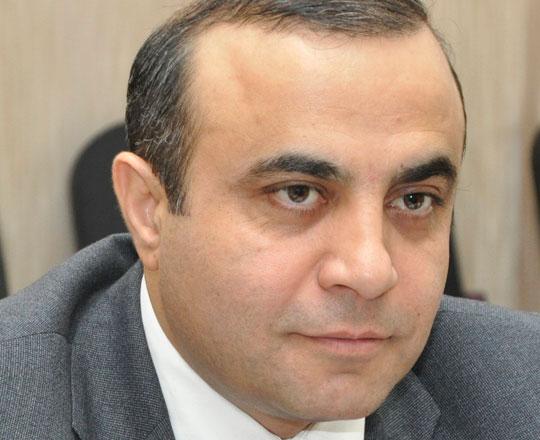 Azay Quliyev Türkiyəyə gedir