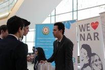Nar Mobile-dan gənclərə karyera imkanı